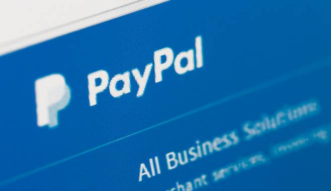 What is PayPal
